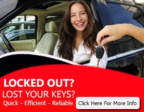 Locksmith Services - Locksmith Calabasas, CA